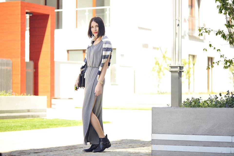 sukienka-maxi