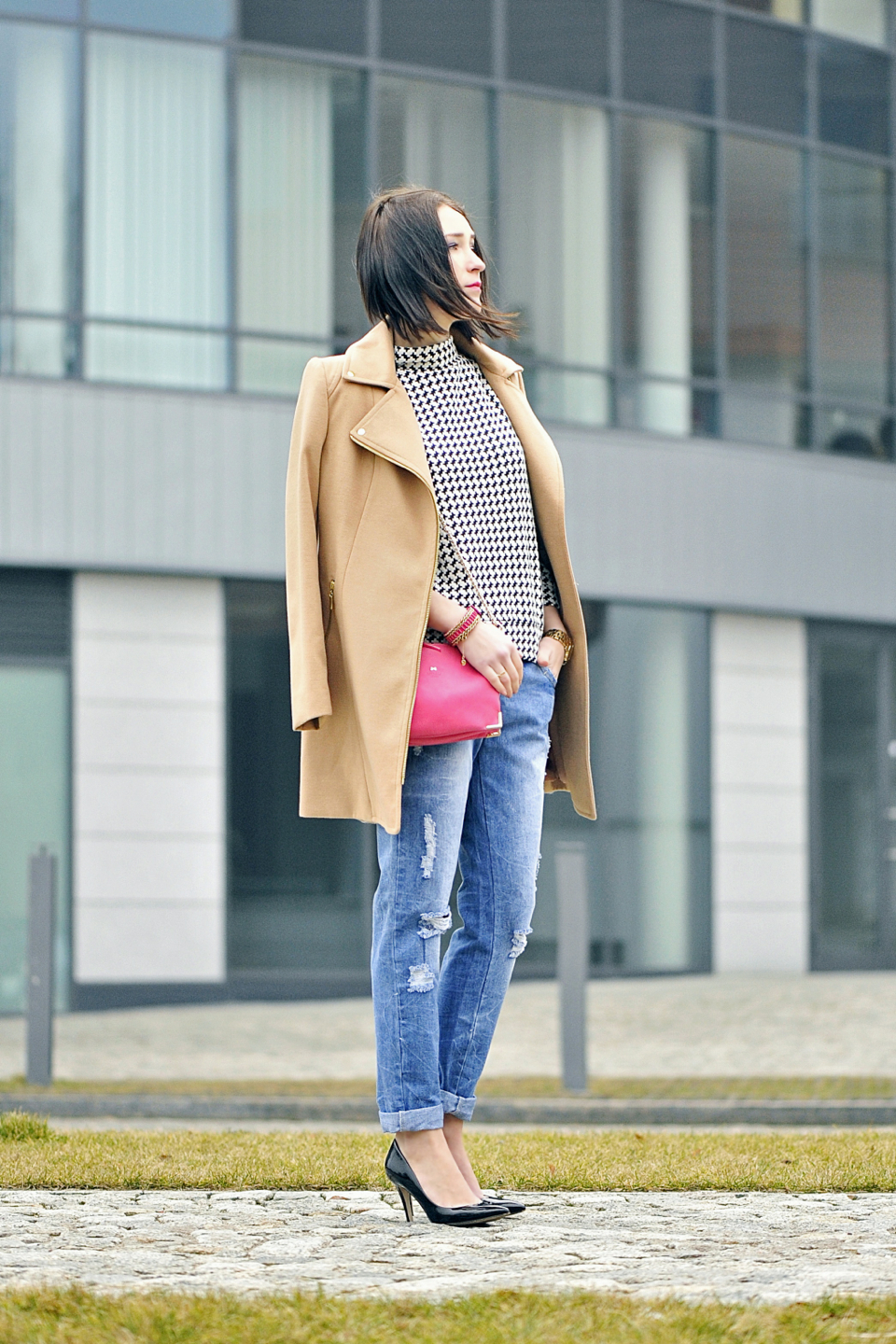 boyfriend-jeans-street-fashion