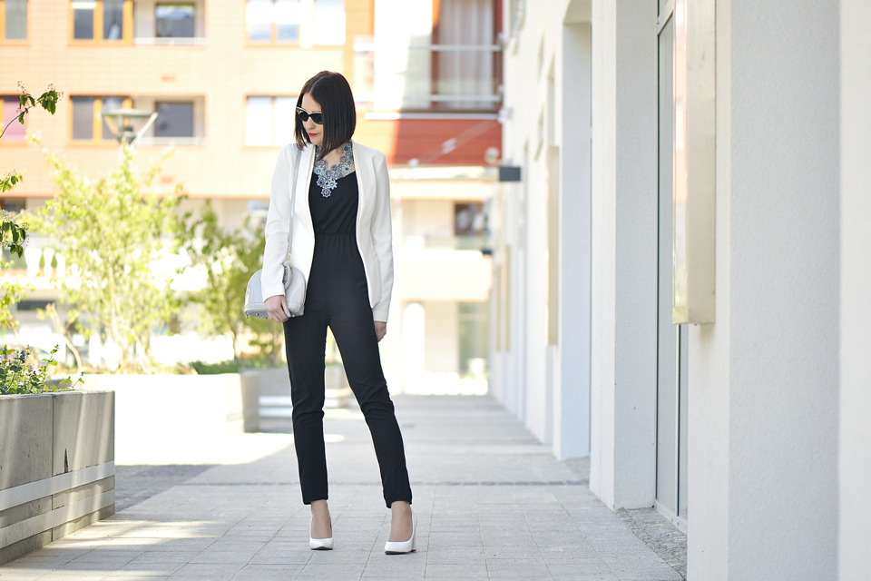 white-jacket-street-fashion