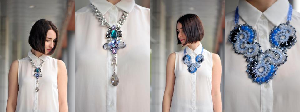 biżuteria-do-koszuli