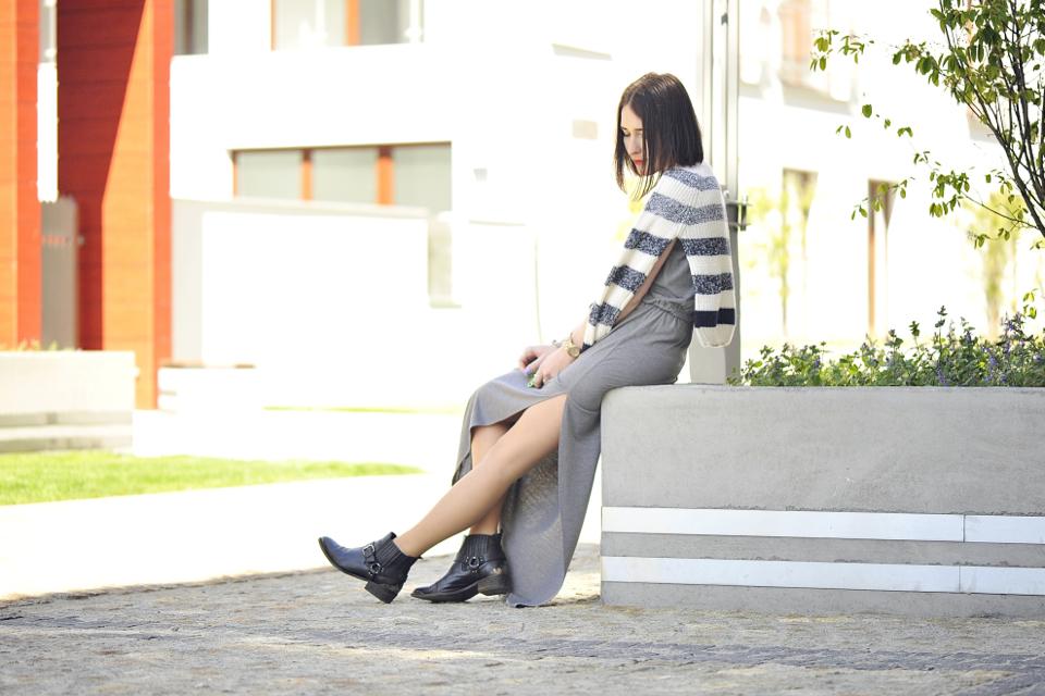 długa-sukienka