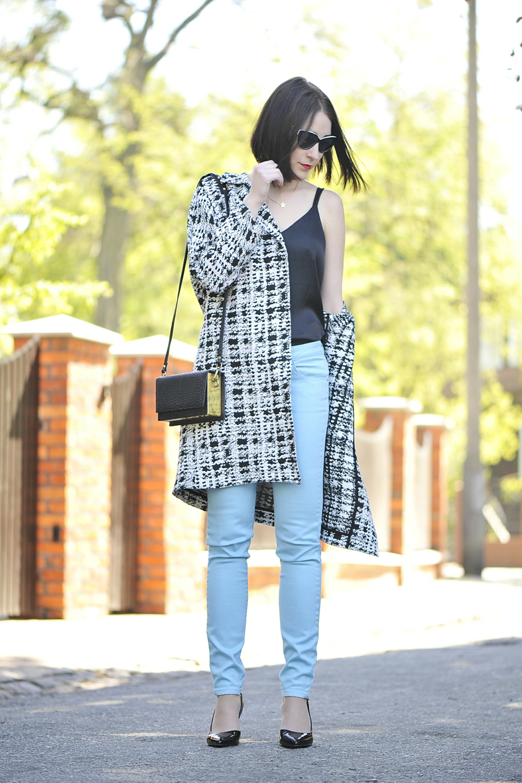 mint-pants-street-style