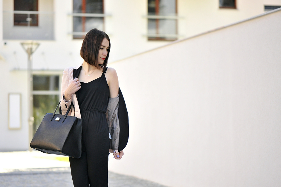 overall-street-style
