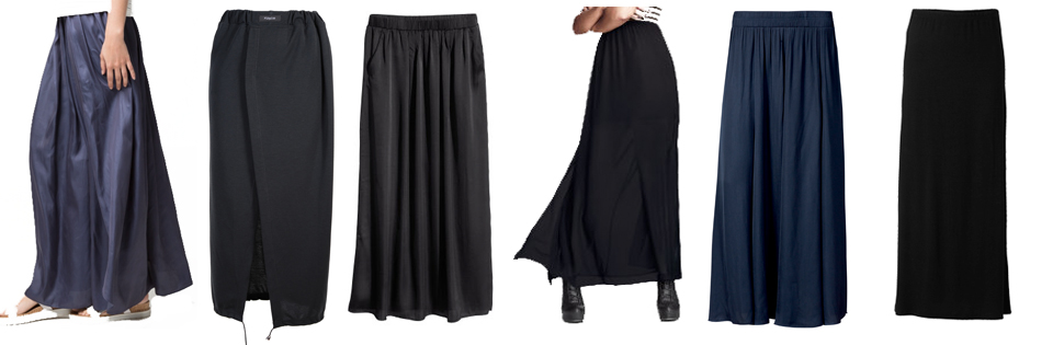 spódnica-maxi-gdzie-kupić