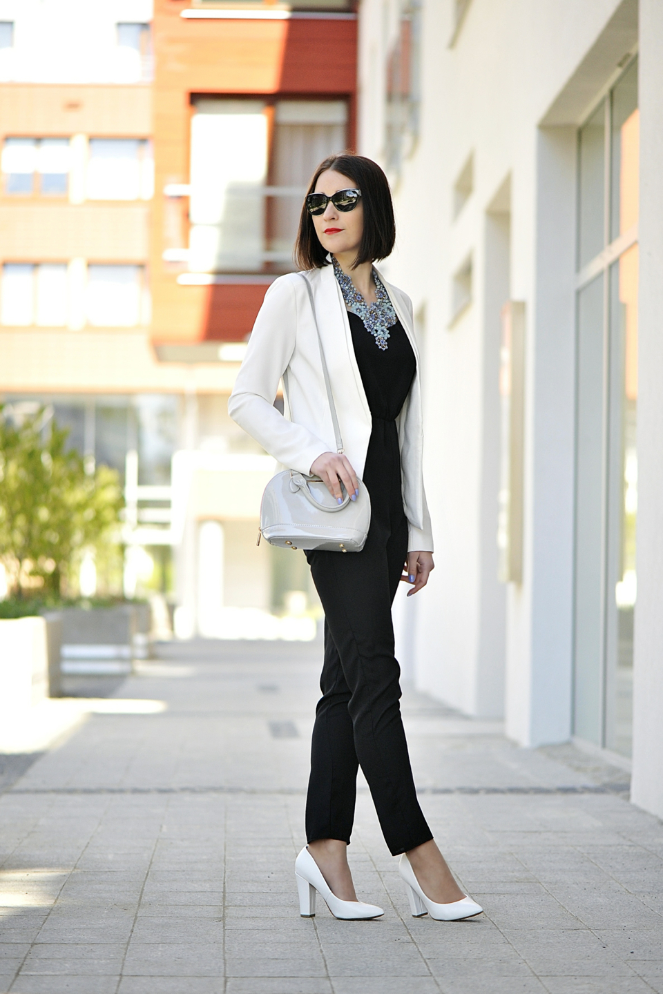 black-overall-street-style