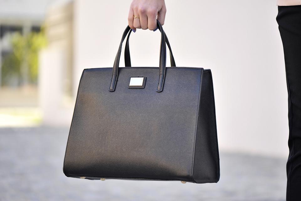 czarna-torba