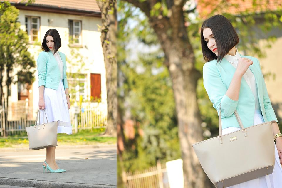 white-skirt-street-style