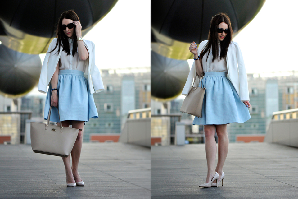 baby-blue-skirt-street-style