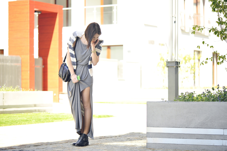 casual-maxi-dress
