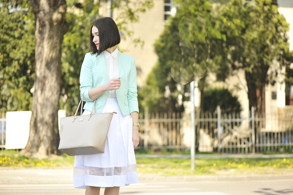 mint-blazer-outfit