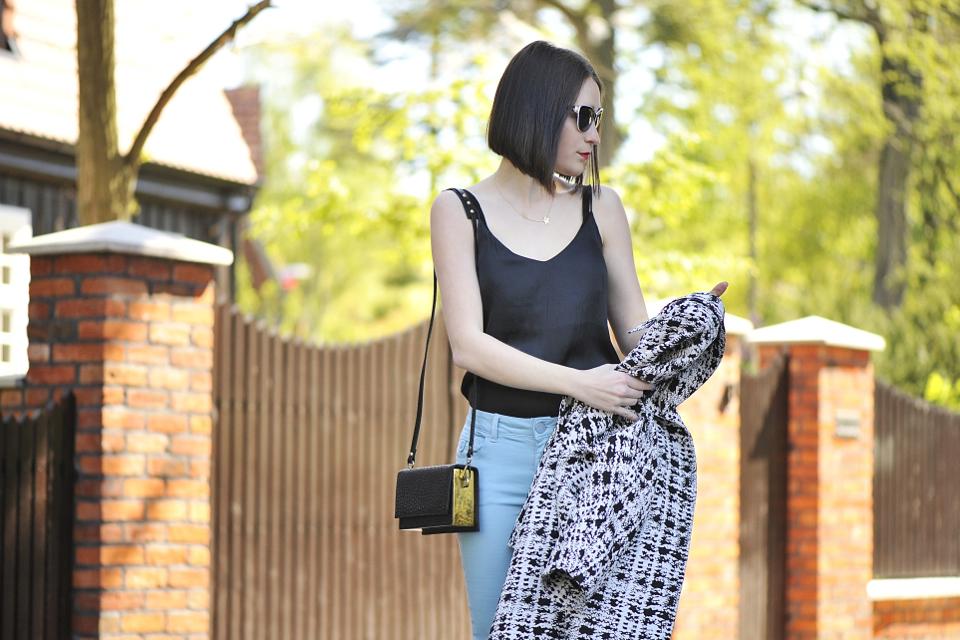 mint-pants-street-fashion