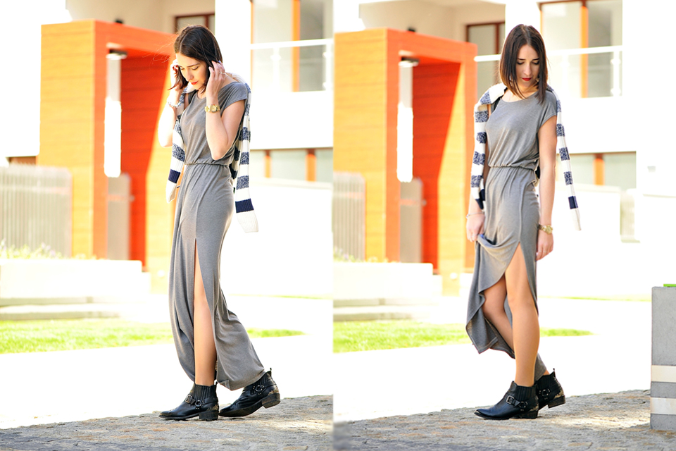 maxi-dress-street-fashion
