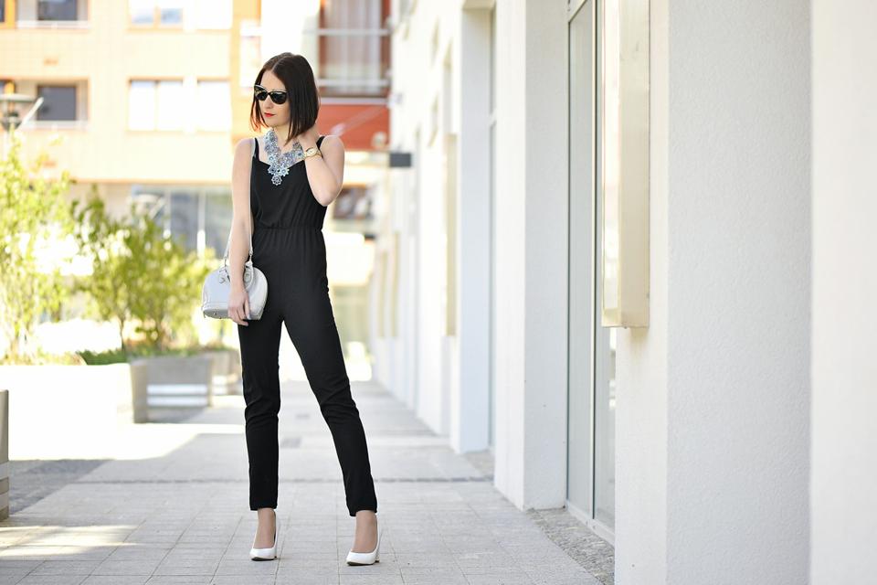 kombinezon-elegancka-stylizacja