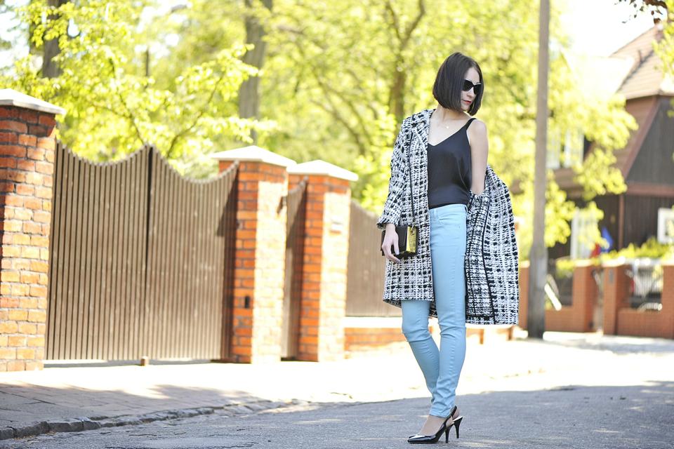 mint-pants-outfit