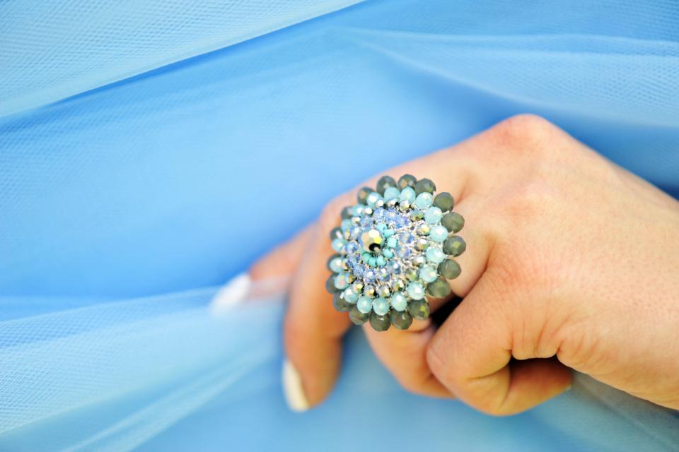 pierścionek-by-dziubeka