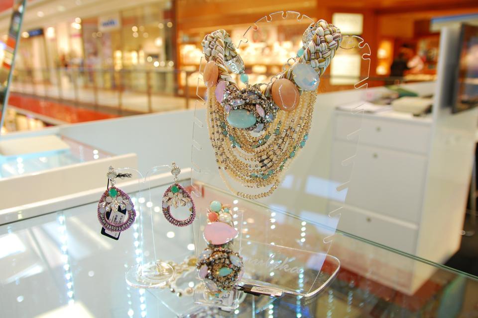 komplet-biżuterii
