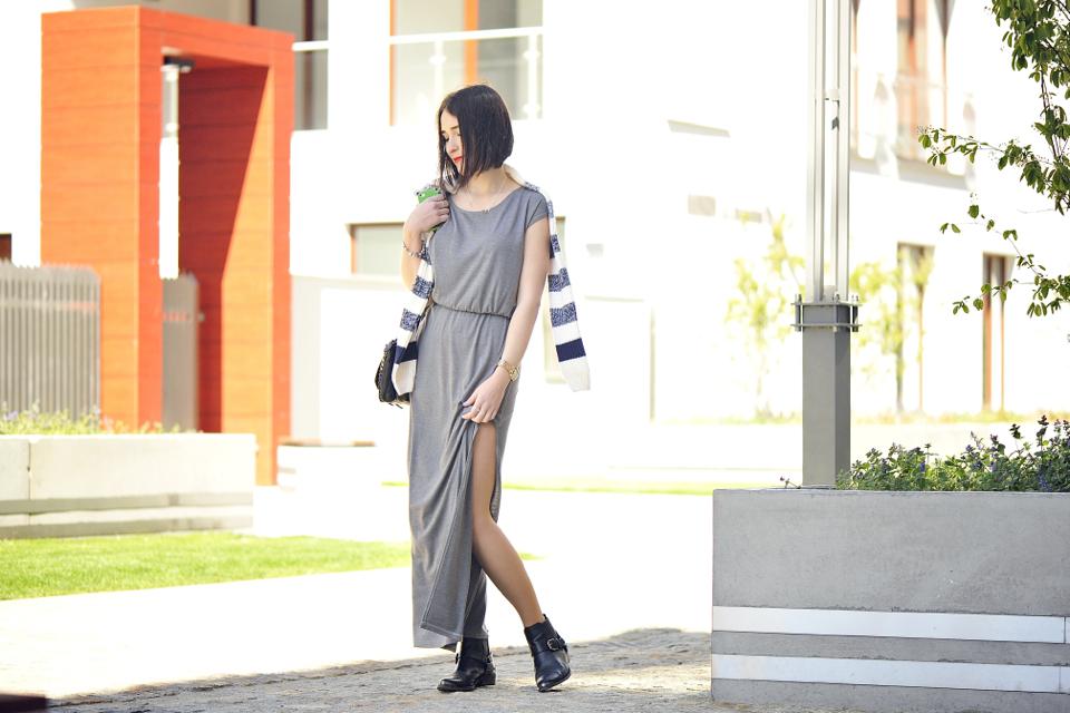 maxi-dress-street-style