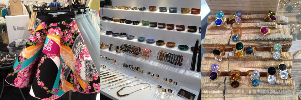 fashion-week-showroom
