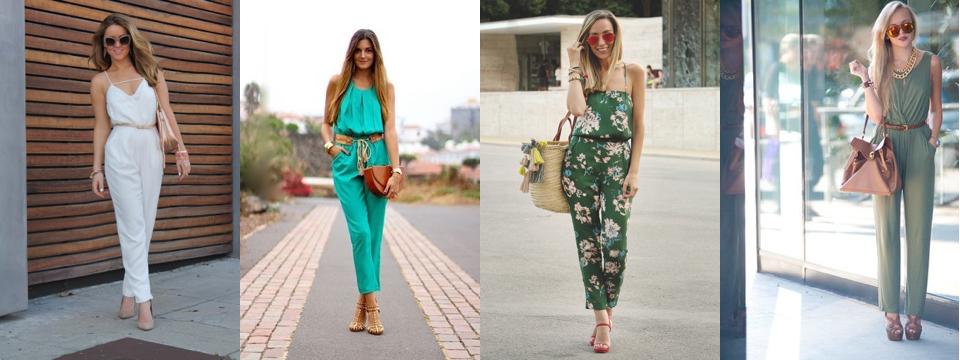 overall-street-fashion