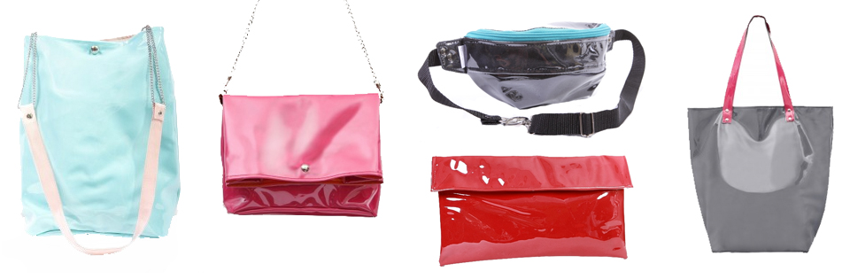 torby-od-polskich-projektantów