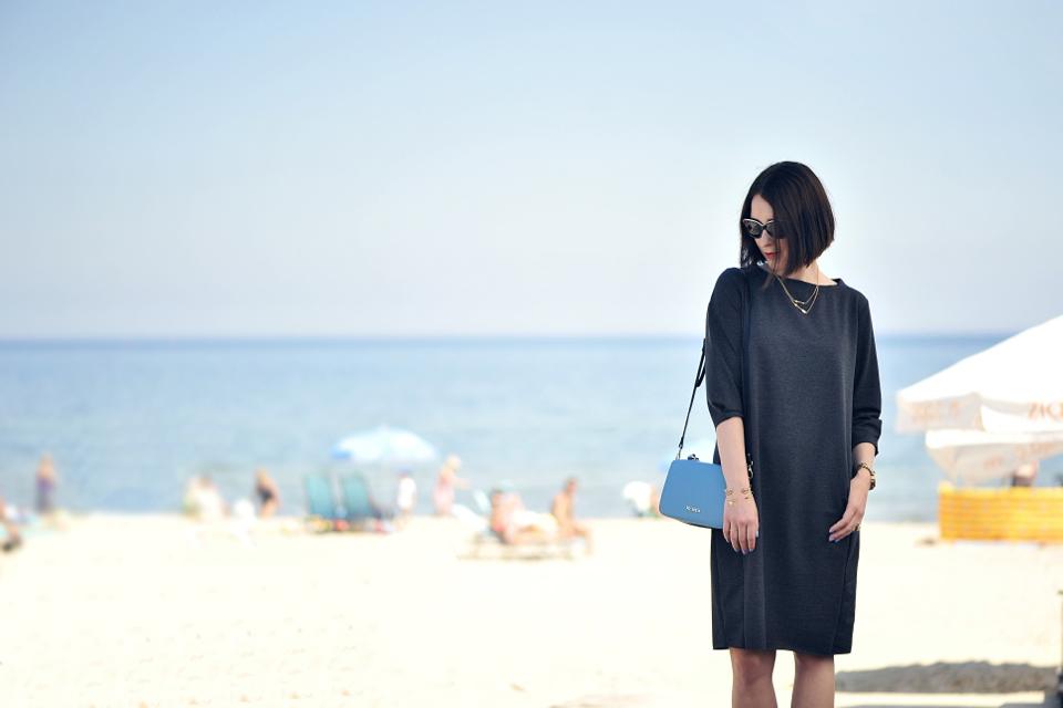sopot-sesja-na-plaży