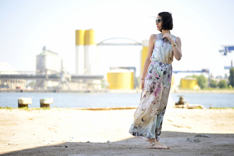 sukienka-maxi-stylizacja