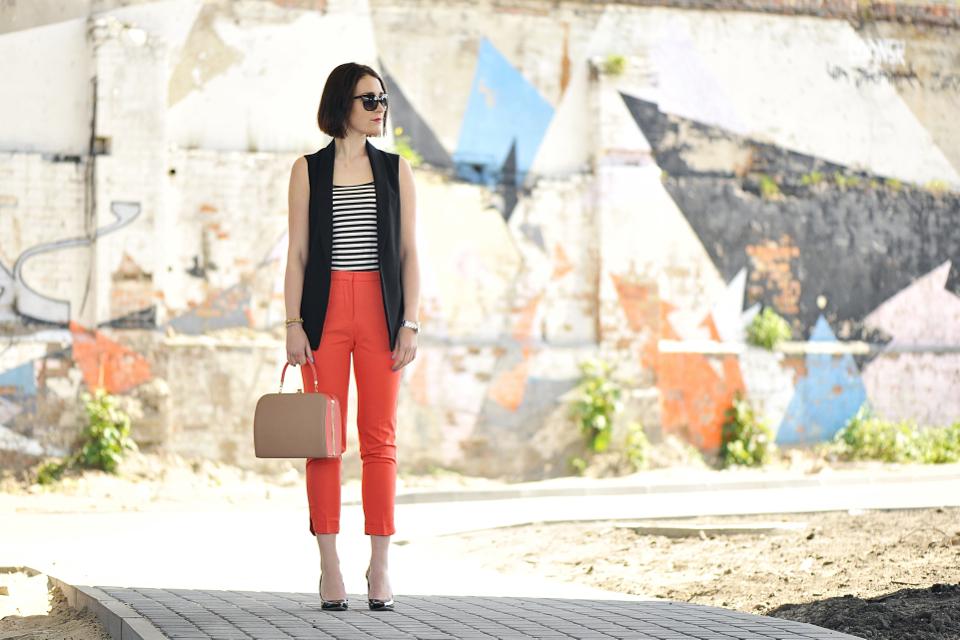 morelowe-spodnie-stylizacja