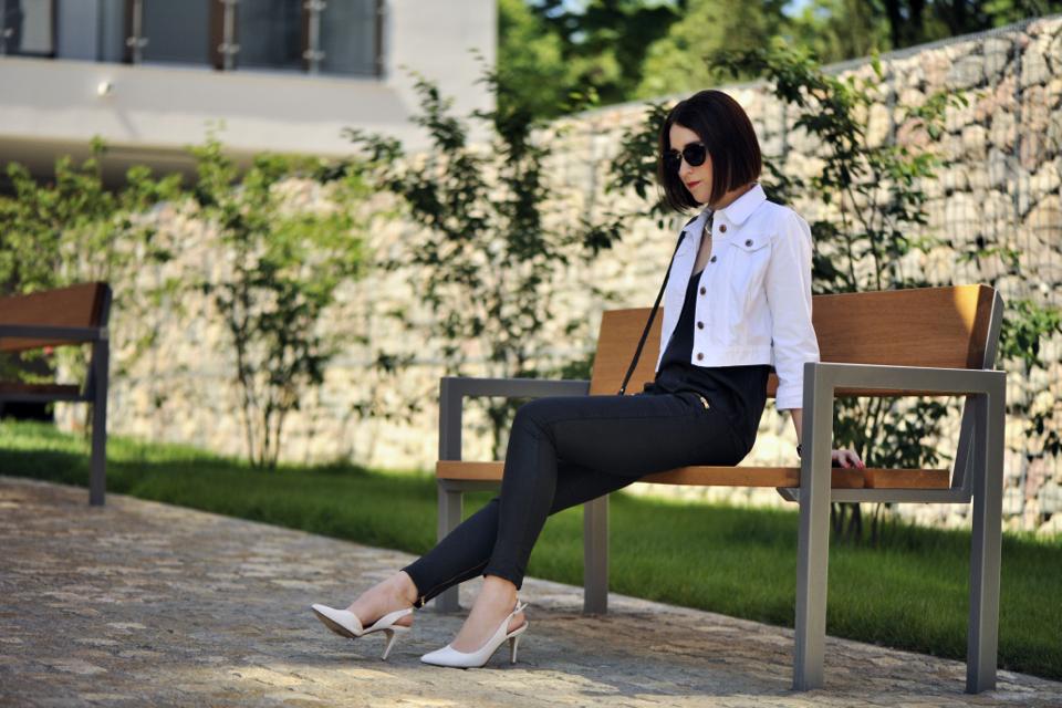 biała-katana-do-czego-ubrać