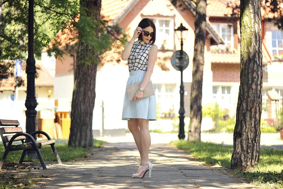 rozkloszowana-spódnica