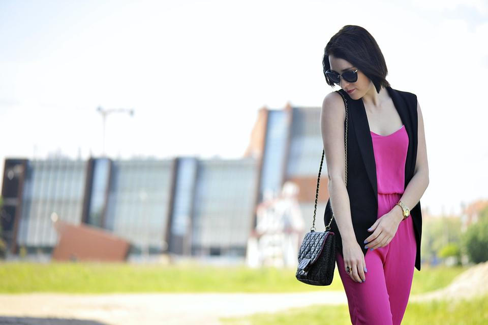spodnium-stylizacja