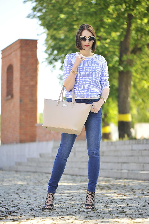 jeansy-rurki-stylizacja