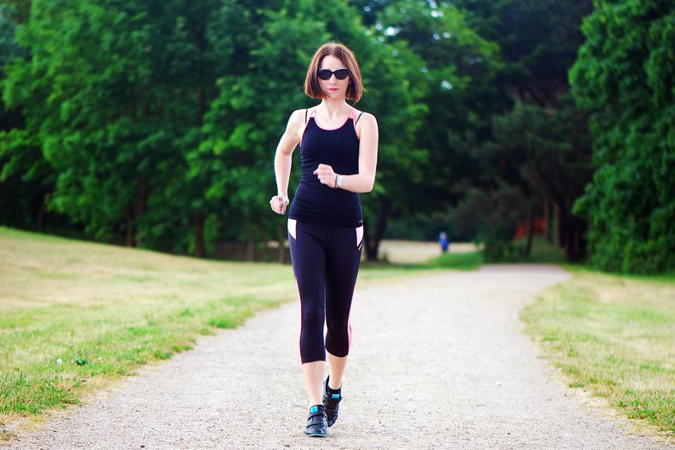 strój-do-biegania