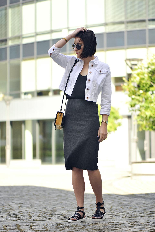 minimalistyczna-stylizacja