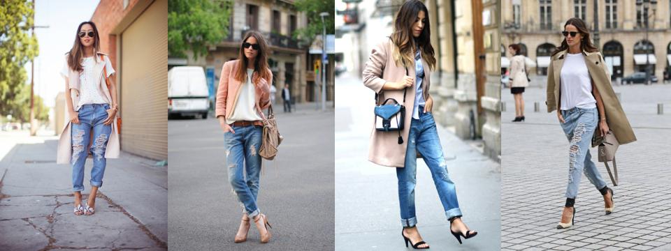 spodnie-boyfriendy-stylizacje