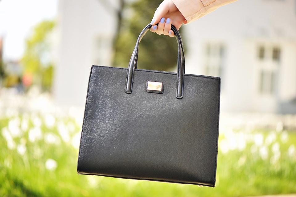 czarna-torba-kappahl
