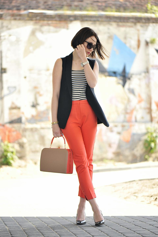orange-pants-street-fashion