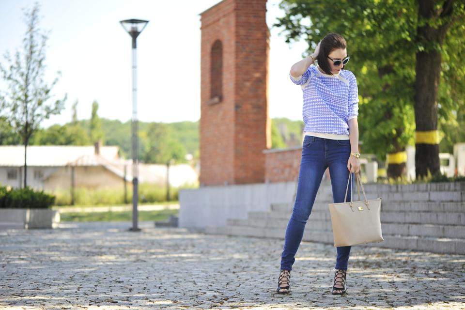 spodnie-rurki-stylizacja
