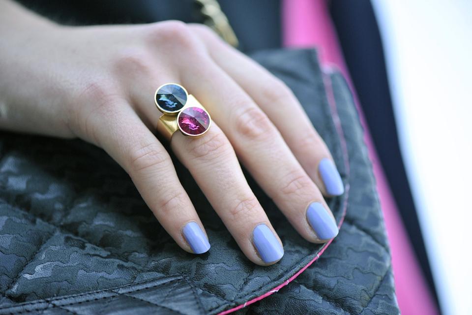 personalizowany-pierścionek