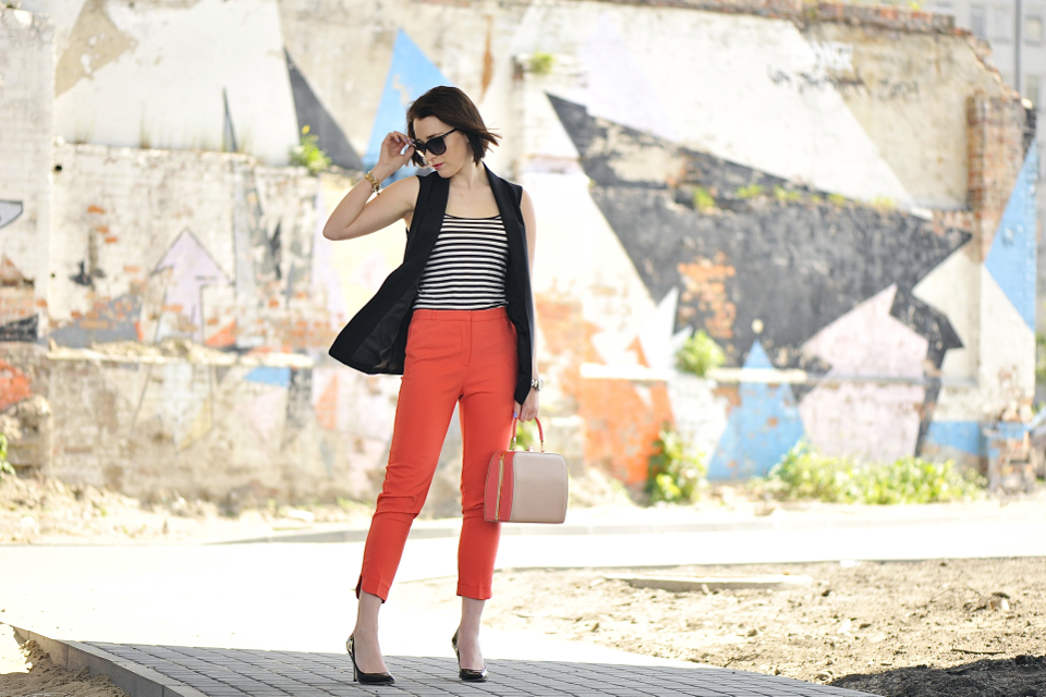 orange-pants-street-style