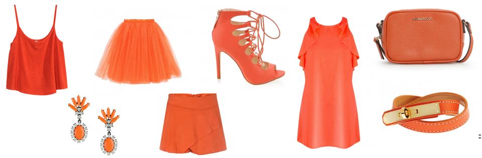 pomarańczowe-ubrania-gdzie-kupić