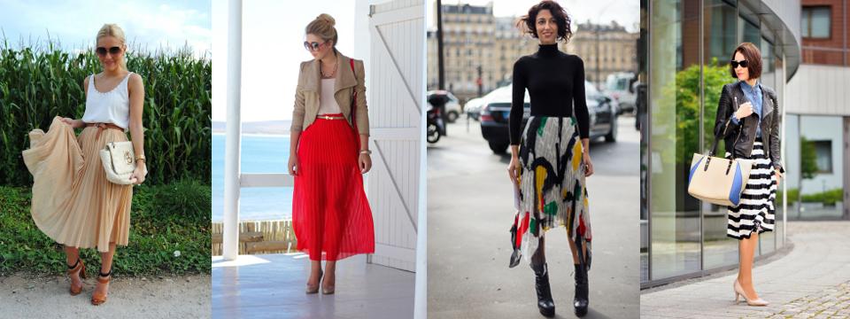 spódnica-plisowana-do-czego-nosić