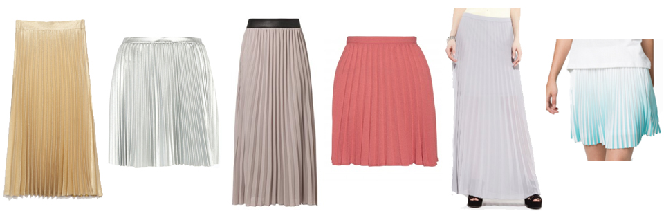 spódnica-plisowana-do-czego-ubrać