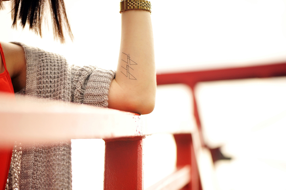 tatuaż-logo-bloga