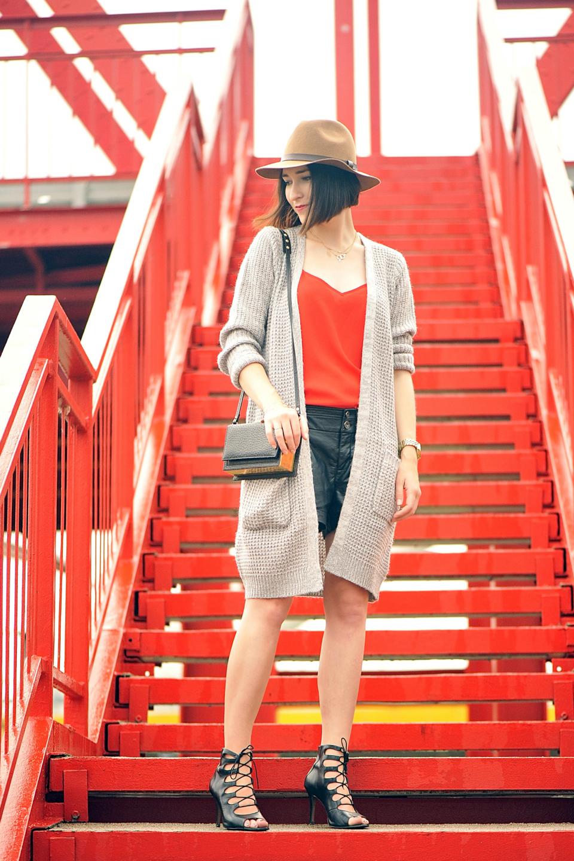 długi-sweter-stylizacja