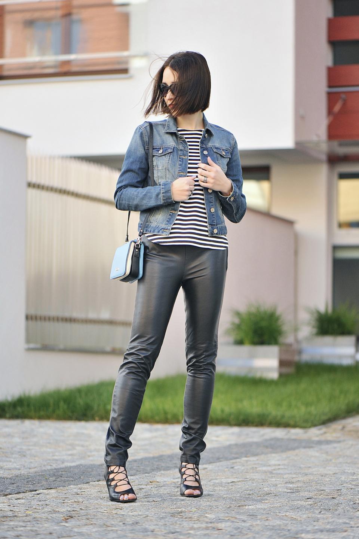 jeansowa-kurtka