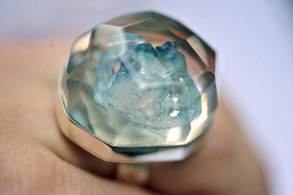 pierścionek-lucreative