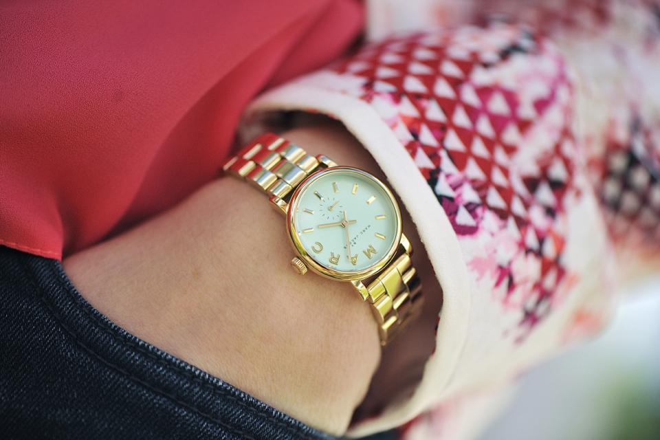 zegarek-marc-jacobs