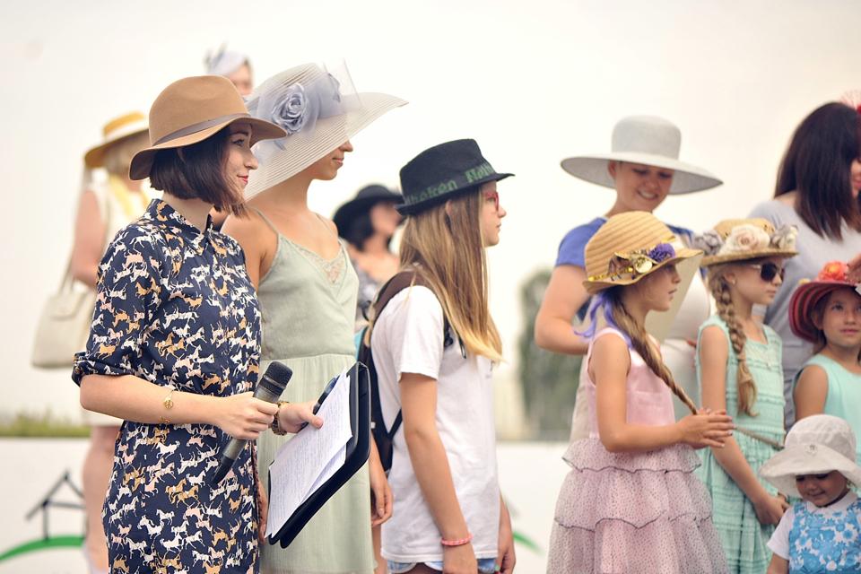konkurs-kapeluszy