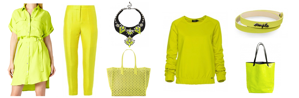 limonkowe-ubrania-gdzie-kupić