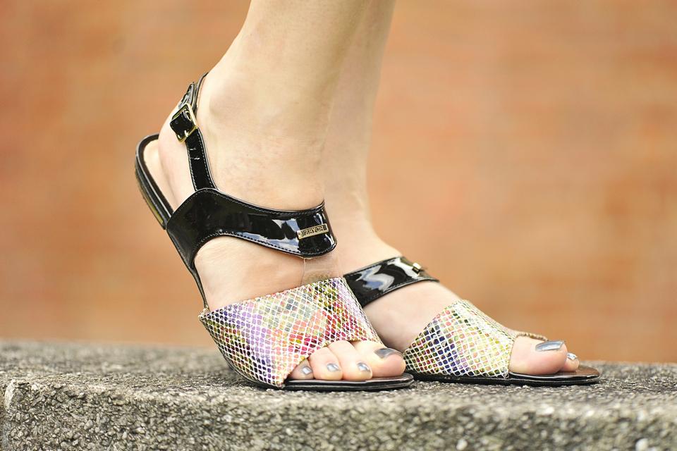 skórzane-sandały